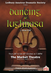 dancing_lughnasa
