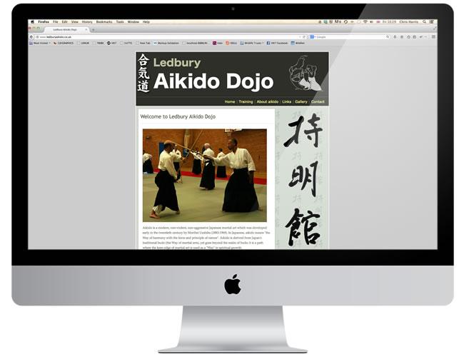 web_aikido