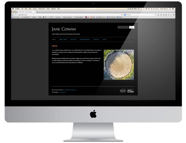 www.janecowan.co.uk