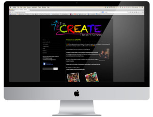www.createtheatreschool.org