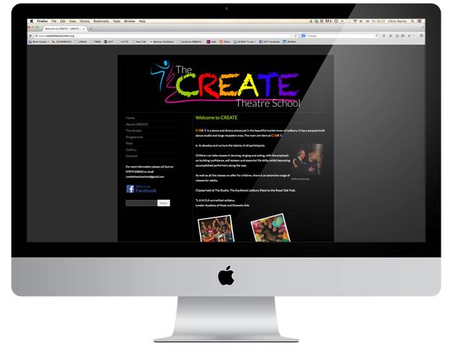 web_create