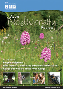 AWT Biodiversity Review
